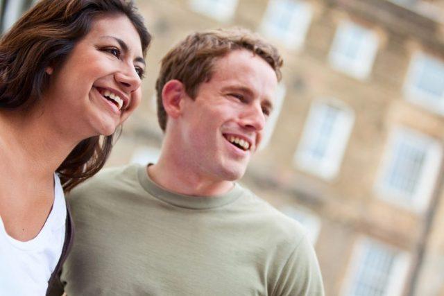 Free Marriage Fundamental Workshop